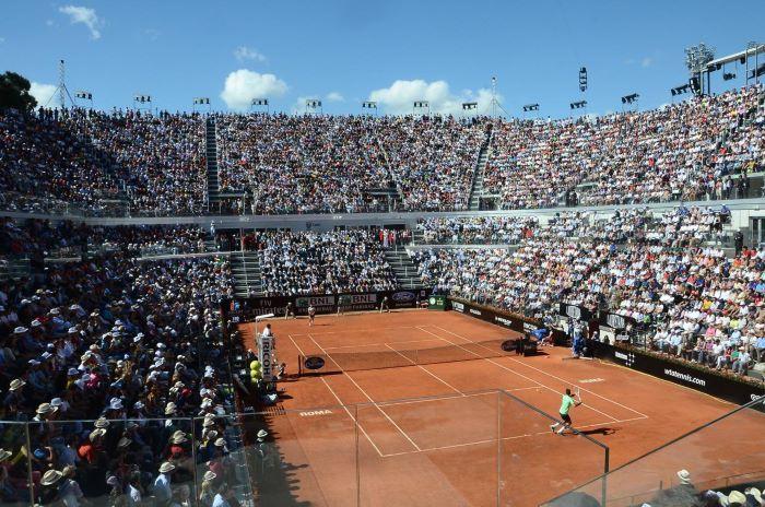 cms_18580/4_Tennis_Centrale_Roma_Fotogramma_ok.jpg