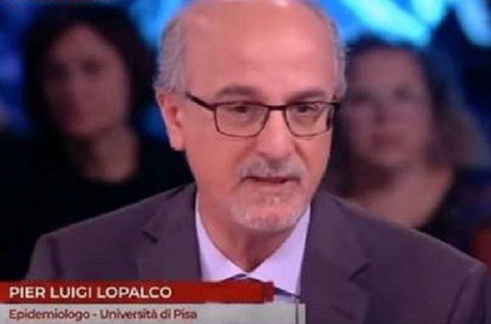 cms_18617/Lepidemiologo-Lopalco.jpg