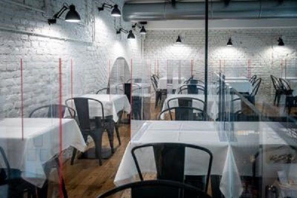 cms_18788/Tavoli_vuoti_ristorante_Fg_2408.jpg