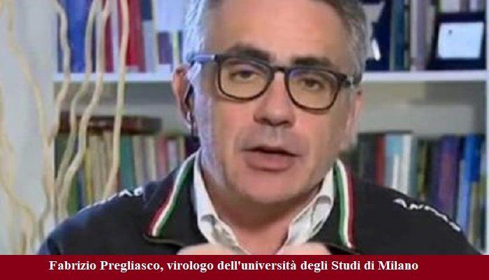 cms_18815/Pregliasco.jpg