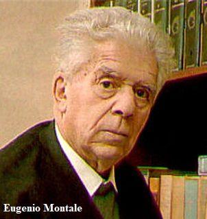 cms_19075/eugenio-montale-1.jpg