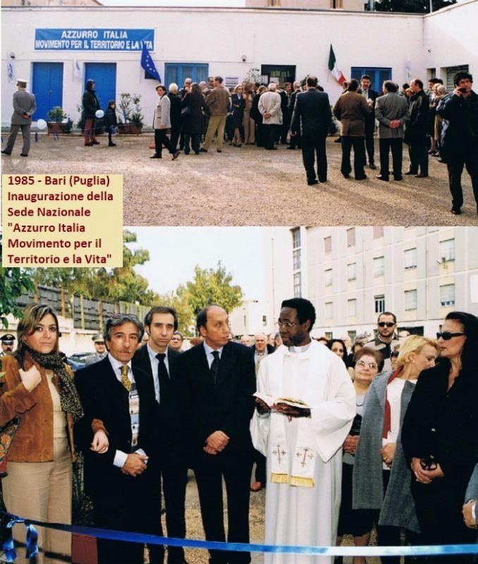 cms_19166/inaugurazione_sede_Azzurro_Italia_1985_001.jpg