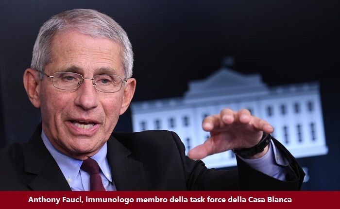 cms_19255/fauci_Anthony__afp.jpg