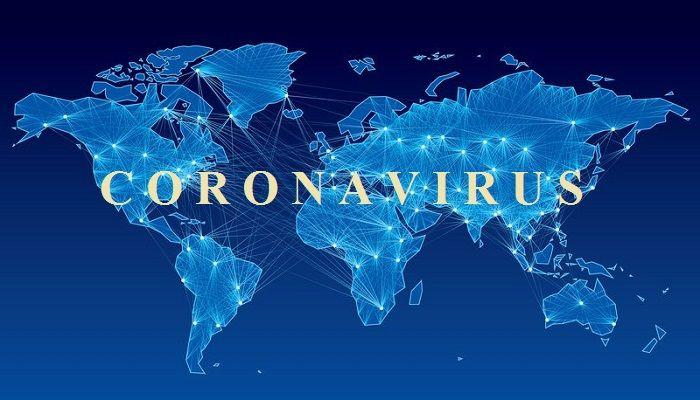 cms_19265/coronavirus_mondo.jpg
