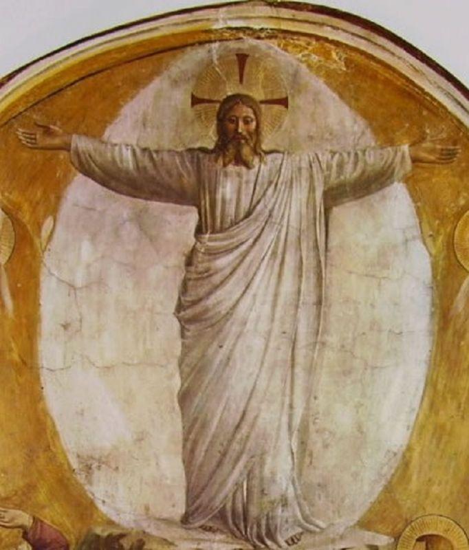 cms_19322/FOTO_1_Beato_Angelico_-_Trasfigurazione_di_Cristo.jpg