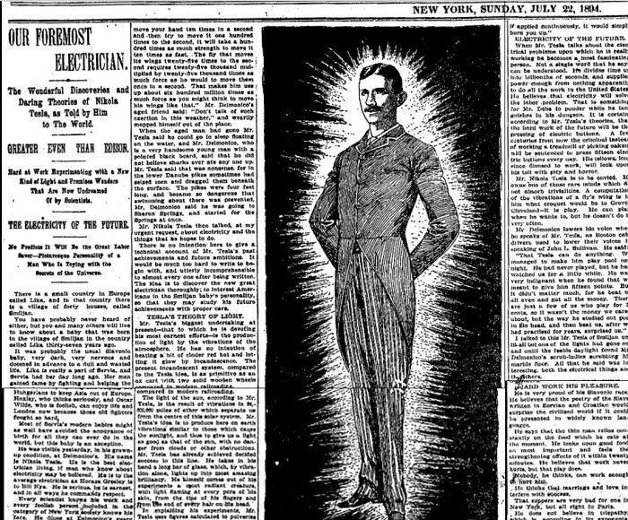 cms_19436/FOTO_2_-_Nikola_Tesla.jpg