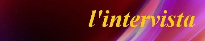 cms_19449/L_INTERVISTA.jpg