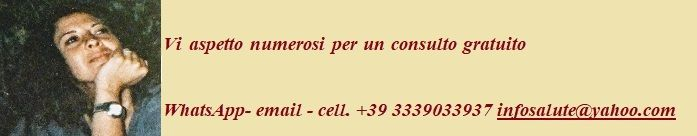cms_19466/2_GIORDANA_DI_GIACOMO.jpg