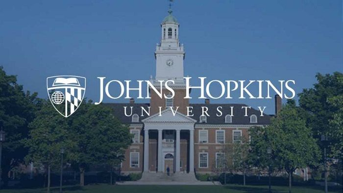 cms_19606/johns-hopkins-university-1580683593.jpg