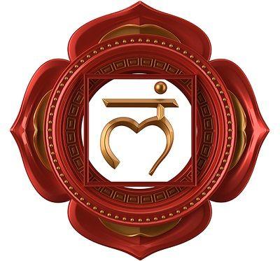 cms_19643/primo-chakra-significato-simbologia-e-funzioni.jpg