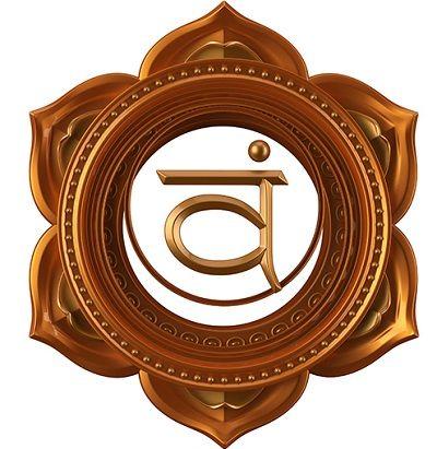 cms_19643/secondo-chakra-significato-simbologia-e-funzioni.jpg