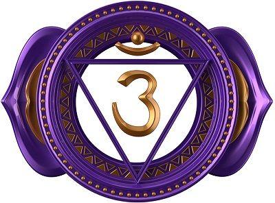 cms_19643/sesto-chakra-significato-simbologia-e-funzioni.jpg