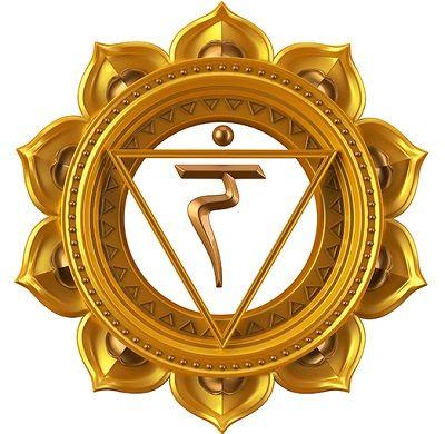 cms_19643/terzo-chakra-significato-simbologia-e-funzioni.jpg