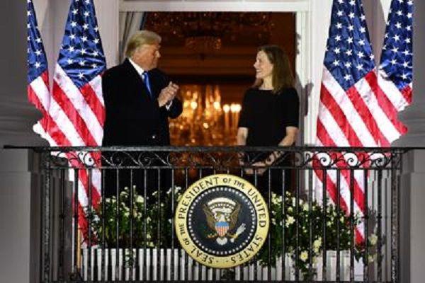 cms_19717/Trump_Barrett_AFP.jpg