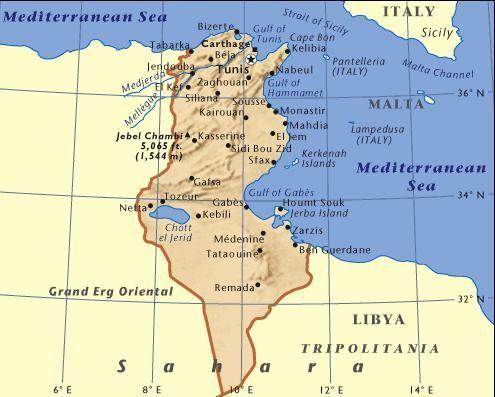 cms_1975/Carta_tunisia.jpg