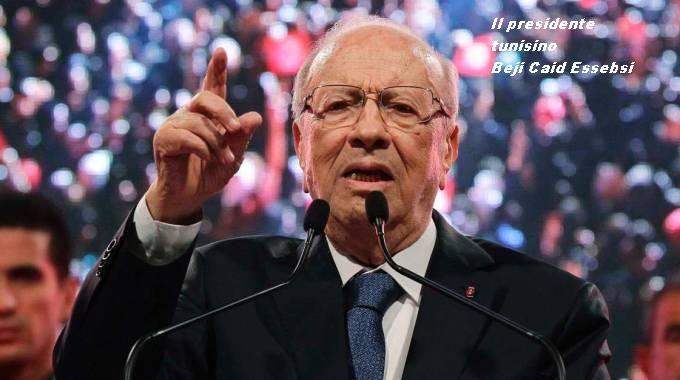 cms_1975/presidente_tunisino_Beji_Caid_Essebsi.jpg