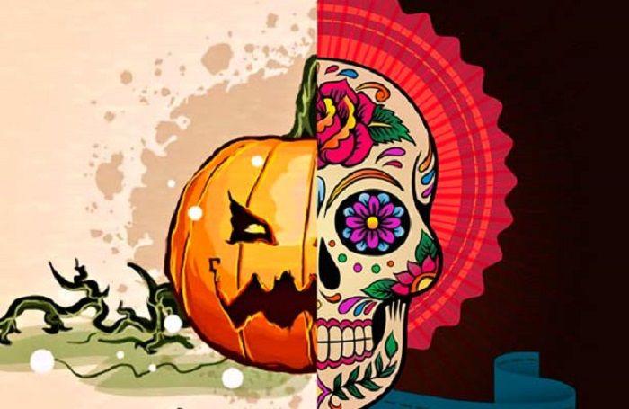 cms_19761/FOTO_1_-_Halloween_e_Día_de_los_Muertos.jpg