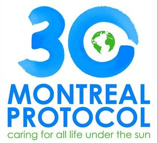 cms_19826/Montreal-protocol-30th-anniversary-logo.jpg
