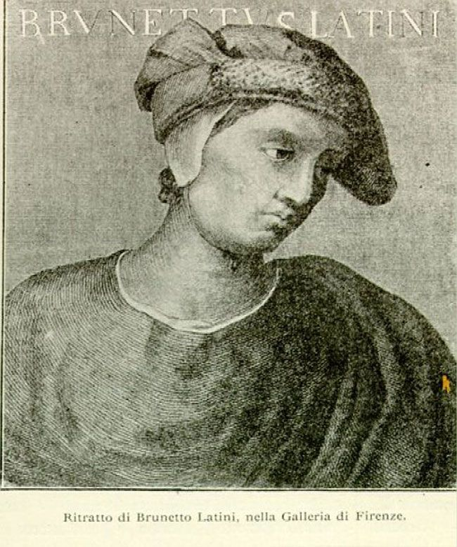 cms_19890/Brunetto_latini.jpg