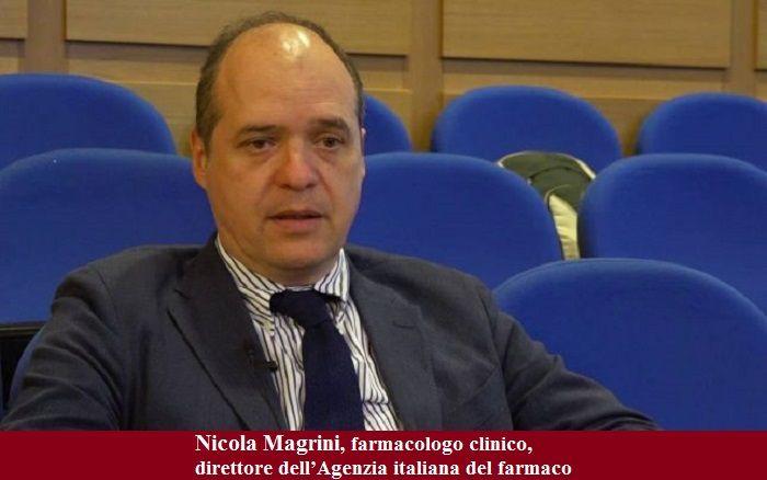 cms_20060/Nicola-Magrini-e1579189125920.jpg
