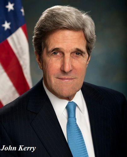 cms_20109/John_Kerry_official_Secretary_of_State_portrait.jpg