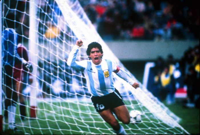 cms_20114/2_Maradona_Ipa_fg_ok_.jpg
