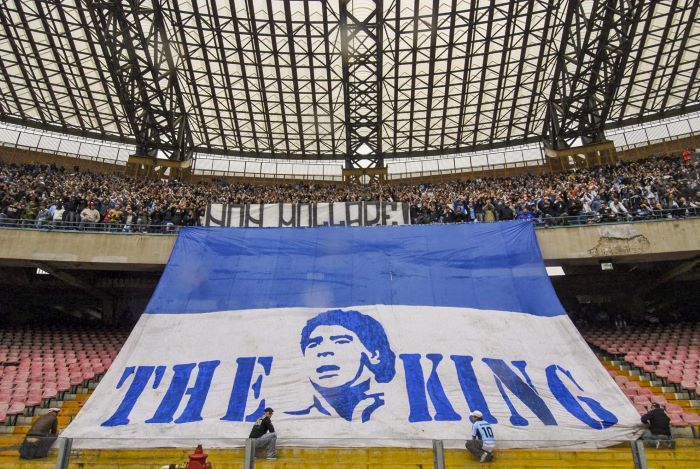 cms_20114/3_Maradona_Afp_ok.jpg