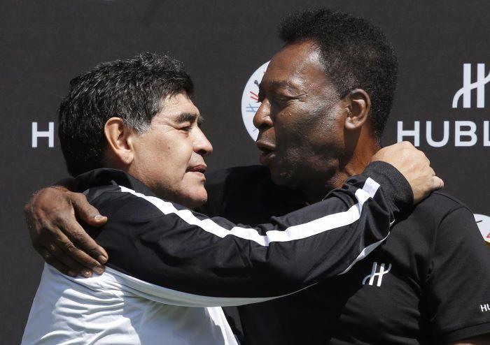 cms_20114/5_Maradona_e_Pelè_Afp_ok.jpg