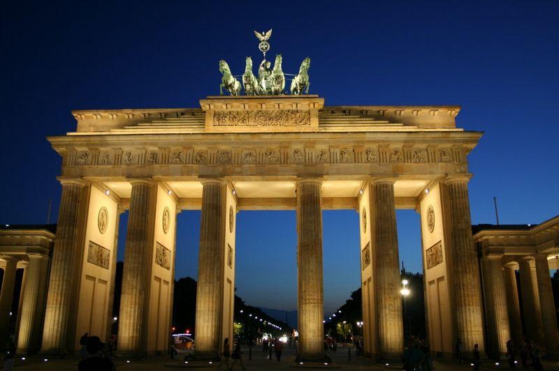 cms_20134/BERLINO-via-wikipedia.jpg