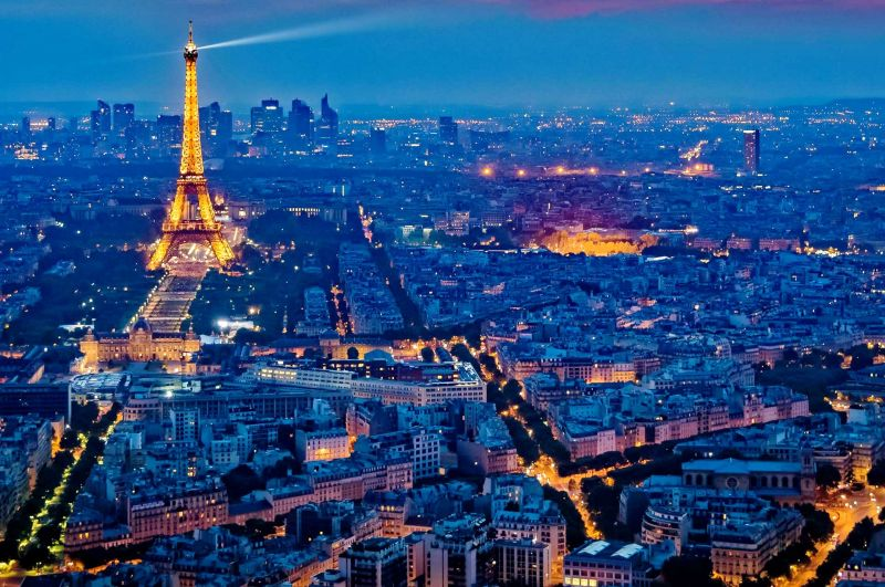 cms_20134/Parigi.jpg