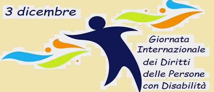 cms_20138/giornata_disabili.jpg