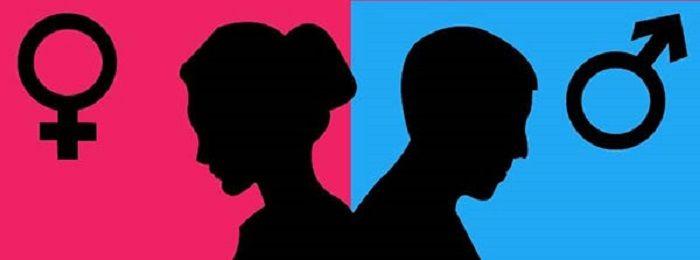 cms_20195/Gender-Equality-00.jpg