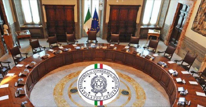 cms_20620/Aula-Consiglio-dei-Ministri.jpg