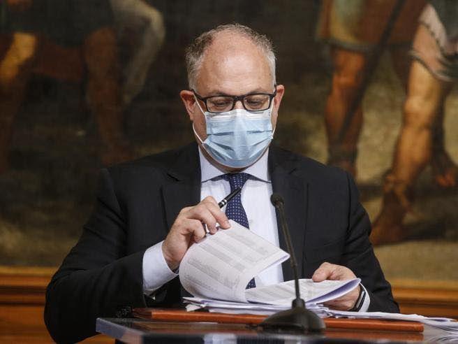 cms_20620/Ministro-Roberto-Gualtieri-istituzioni24.jpg