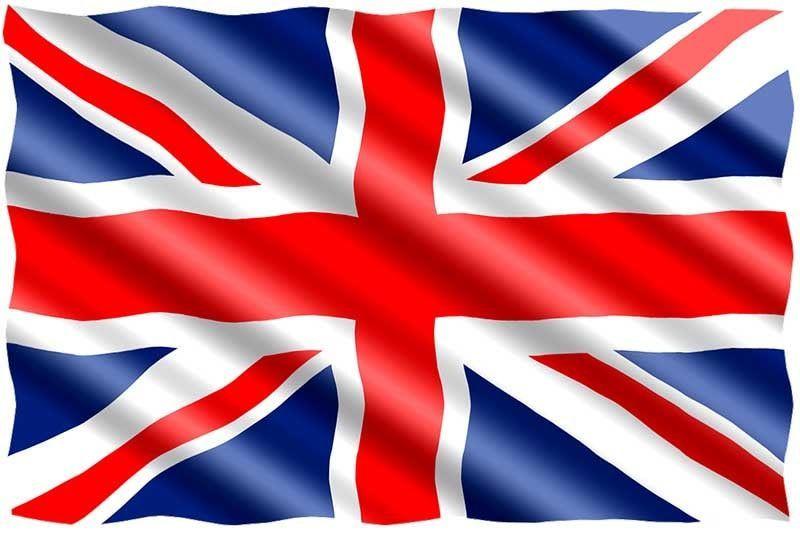 cms_20713/bandiera_inglese.jpg