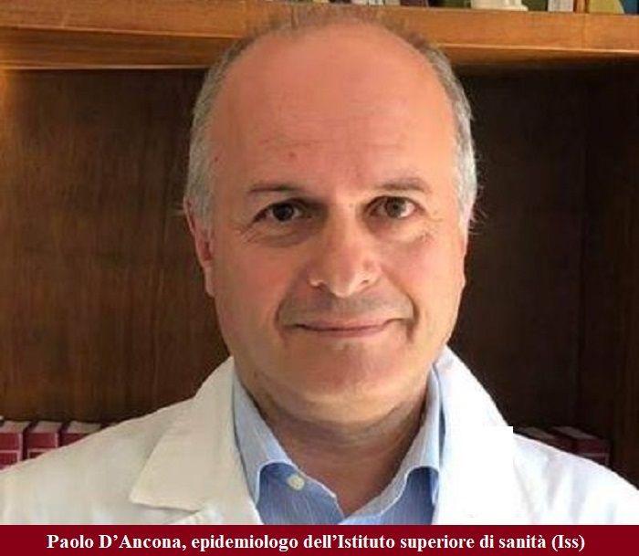 cms_20717/Paolo_D_Anconaepidemiologo_dell_Istituto_superiore_di_sanità_(Iss).jpg