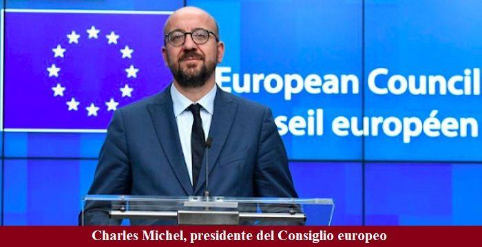 cms_20717/charles_michel_consiglio_ue_web_2020.jpg