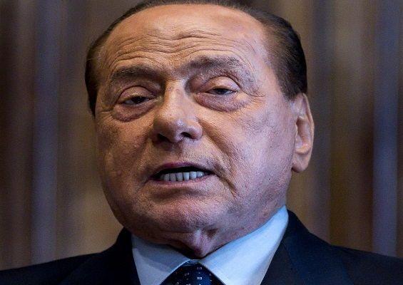 cms_20735/Berlusconi.jpg
