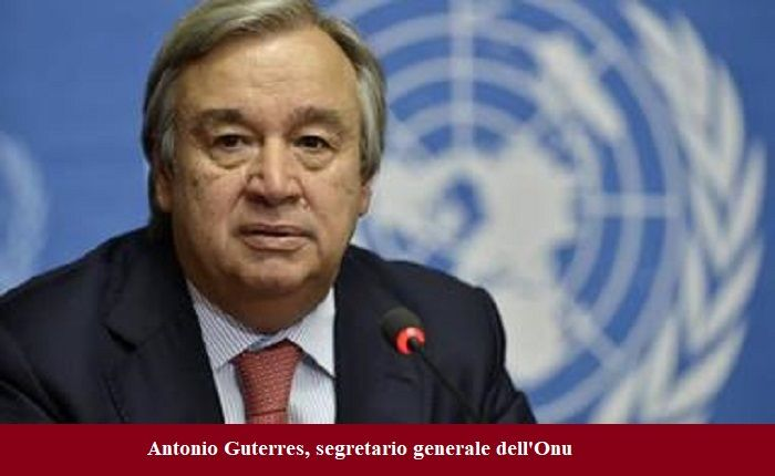 cms_20753/Antonio_Guterres.jpg