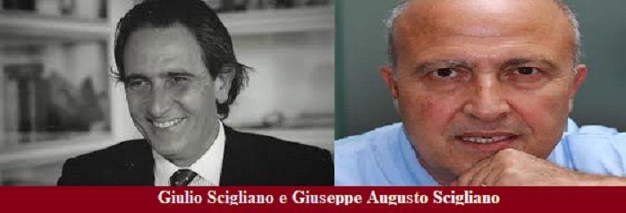 cms_20753/Giulio_Scigliano_e_Giuseppe_Augusto_Scigliano.jpg