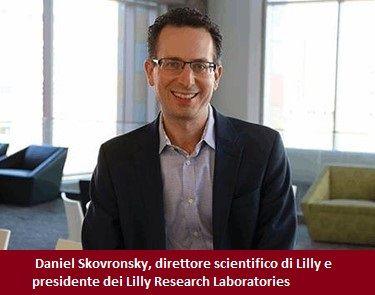 cms_20776/Daniel_Skovronsky,_direttore_scientifico_di_Lilly_e_presidente_dei_Lilly_Research_Laboratories.jpg