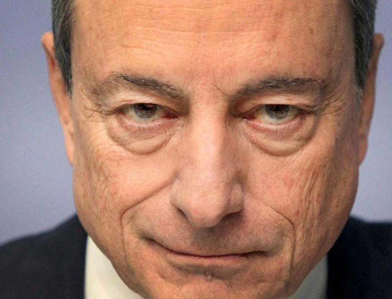 cms_20997/Draghi.jpg