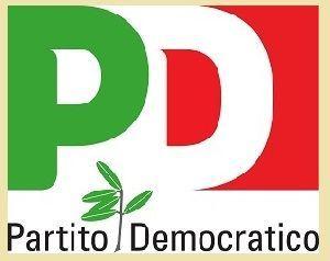 cms_20997/PartitoDemocratico_-_Copia.jpg