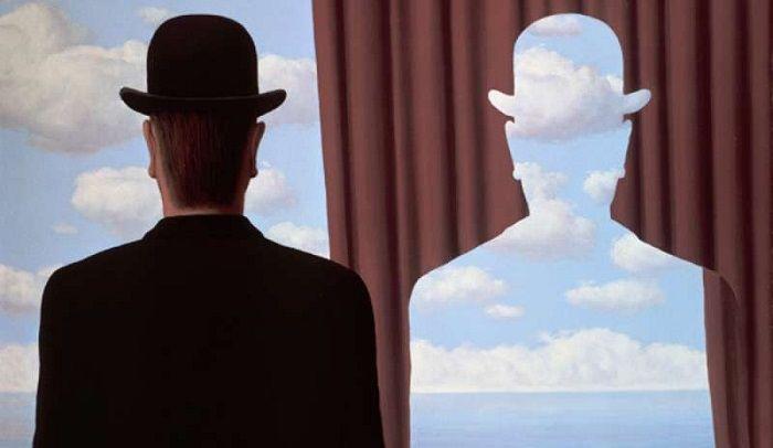 cms_21028/FOTO_1_René_Magritte.jpg