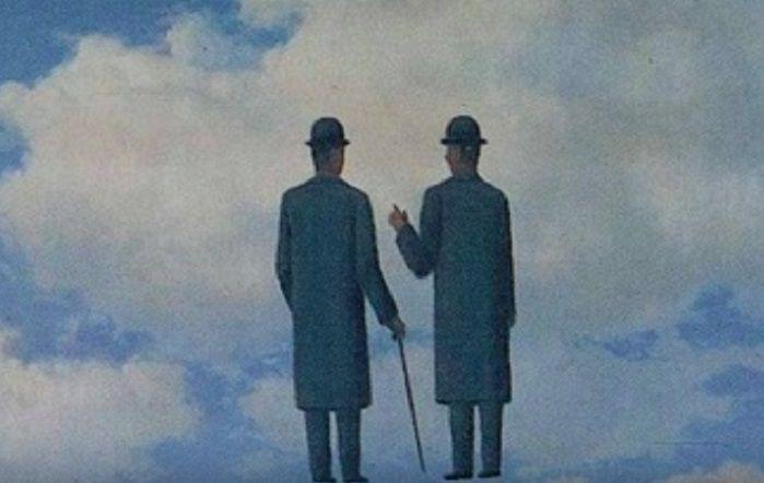 cms_21028/FOTO_3_René_Magritte.jpg