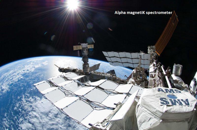 cms_2126/AMS_on_ISS_700k.jpg