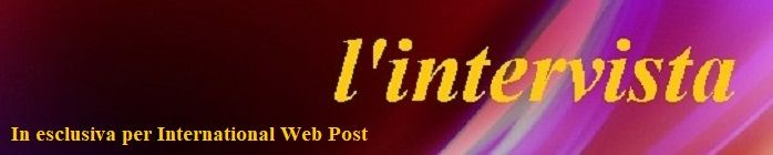 cms_21322/L_INTERVISTA.jpg