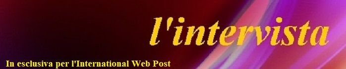 cms_21333/L_INTERVISTA.jpg