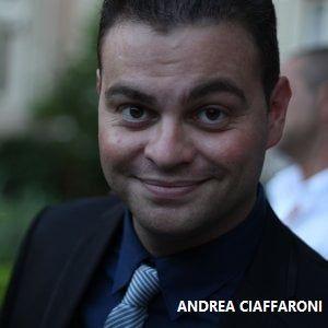 cms_21351/ANDREA_CIAFFARONI_2.jpg