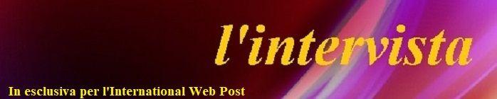 cms_21351/ESCLUSIVA_INTERVISTA.jpg